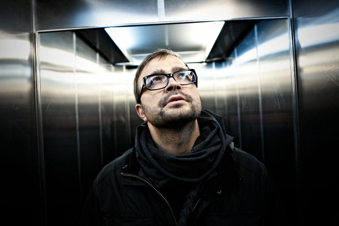 Jakub Szczęsny
