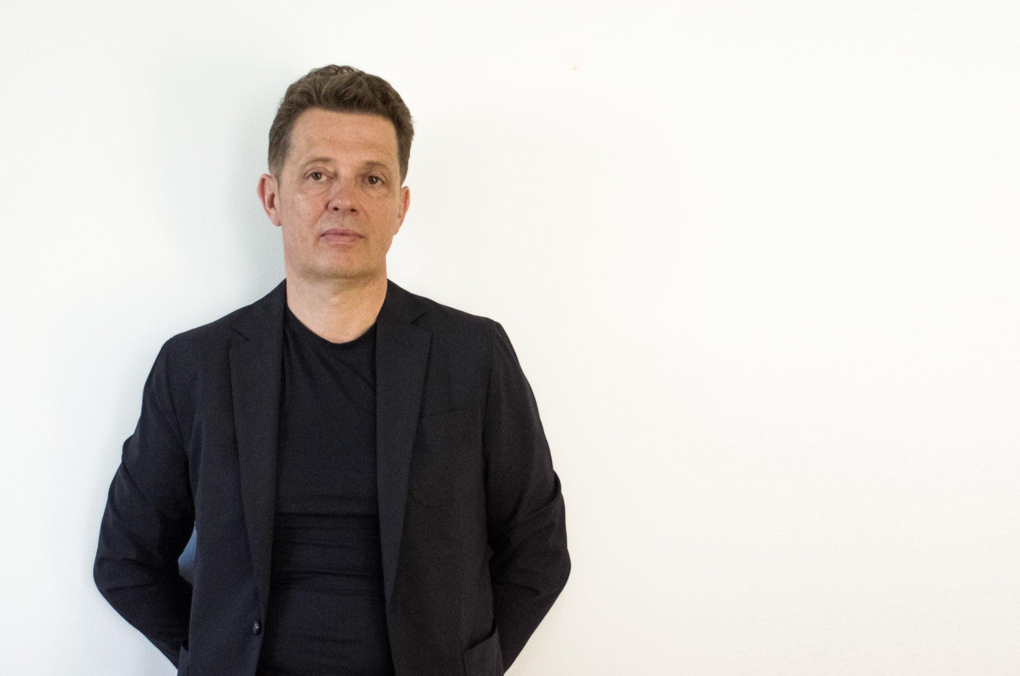 Piotr Śmierzewski